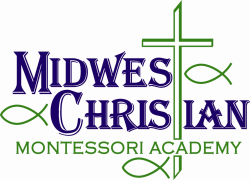 Midwest Christian Montessori Academy
