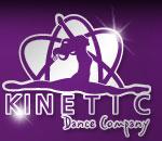 KineDanCo - The Kinetic Dance Company