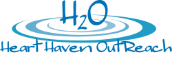 Heart Haven Outreach