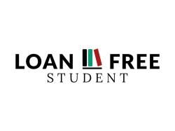 Loan Free Student