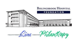 The Bolingbrook Hospital Foundation