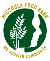 Kids Empower Pack Program, Missoula Food Bank
