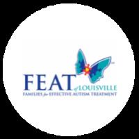 FEAT of Louisville