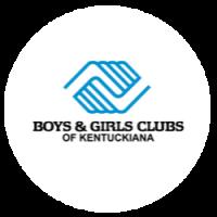 Boys & Girls Clubs of Kentuckiana