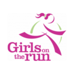Girls on the Run Louisville