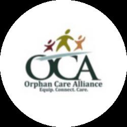 Orphan Care Alliance