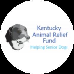 Kentucky Animal Relief Fund