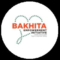 Bahkita Empowerment Initiative