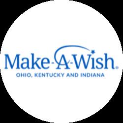 Make-A-Wish Ohio, Kentucky & Indiana