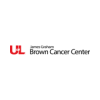 James Graham Brown Cancer Center