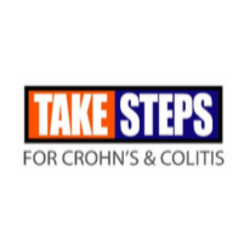 Chron's & Colitis Foundation of America