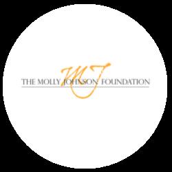 Molly Johnson Foundation