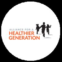 Team Healthier Generation