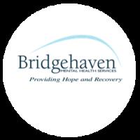 Bridgehaven