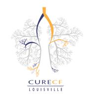 Cure CF