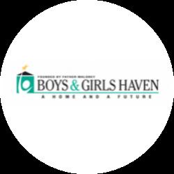Boys & Girls Haven