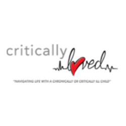 Critically Loved