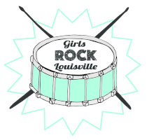 Girls Rock Louisville