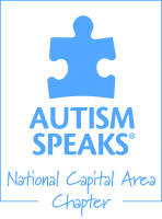 Autism Speaks, National Capitol Area Chapter
