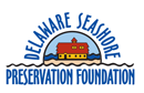 Delaware Seashore Preservation Foundation
