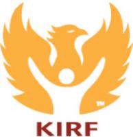 KIRF (Kirwin International Relief Fund)