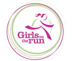 Girls on the Run Dayton