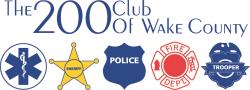 200 Club of Wake County