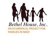 Bethel House