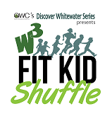 Working for Whitewater's Wellness - W3