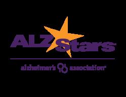 Alzheimer's Association - Greater Kentucky & Southern Indiana Chapter