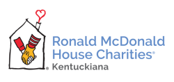 Ronald McDonald House Charities of Kentuckiana