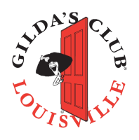 Gilda's Club Louisville