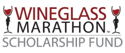 Wineglass Marathon Scholarship Fund