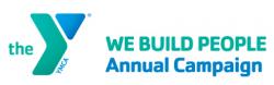 YMCA We Build People Campaign