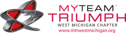 myTEAM TRIUMPH of West Michigan