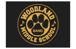 Woodland Middle School Band