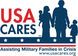 USA Cares Kentucky