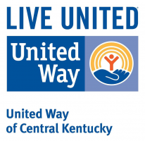 United Way Kentucky
