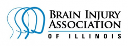 Brain Injury Association of Illinois