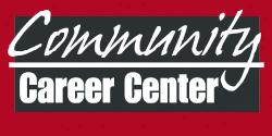 Community Career Center
