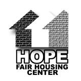 HOPE Fair Housing Center