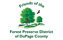 Friends of the Forest Preserve District of DuPage County