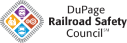 DuPage Railroad Safety Council