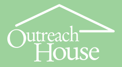 The Outreach House