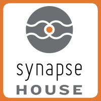 Synapse House