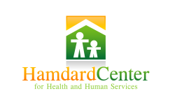 Hamdard Center for Health & Human Services