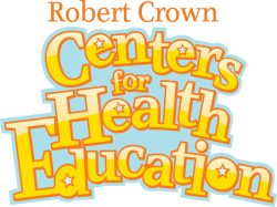 Robert Crown Center for Health Education