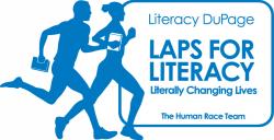 Literacy DuPage