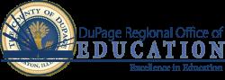 DuPage Education Foundation