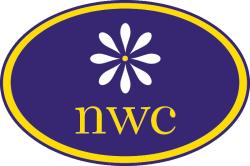 Naperville Woman's Club